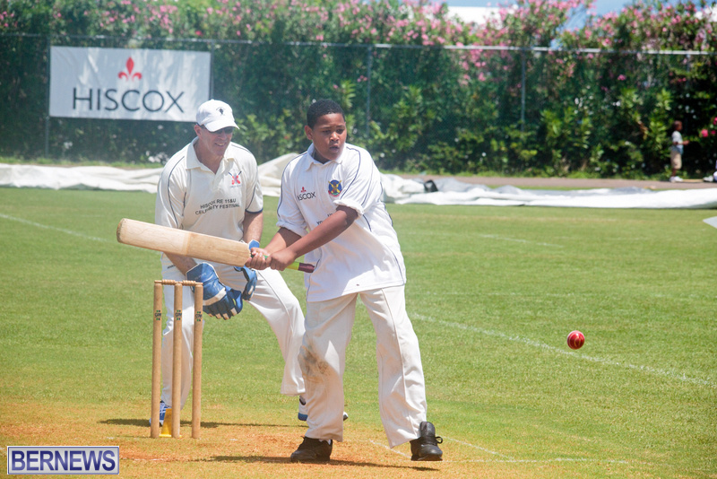 2016-Bermuda-Celebrity-cricket-June-GT-27