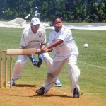 2016 Bermuda Celebrity cricket June GT (28)