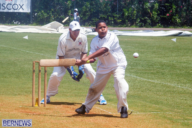 2016-Bermuda-Celebrity-cricket-June-GT-28