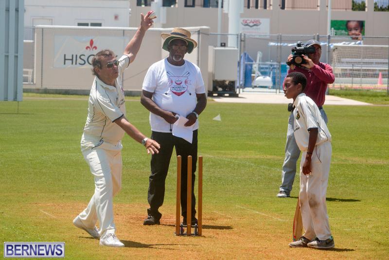 2016-Bermuda-Celebrity-cricket-June-GT-29