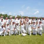 2016 Bermuda Celebrity cricket June GT (3)