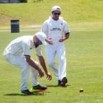 2016 Bermuda Celebrity cricket June GT (30)