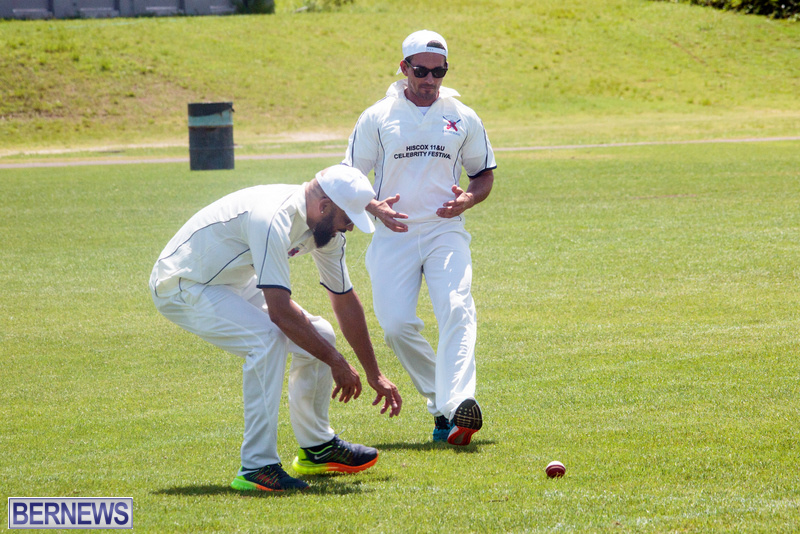 2016-Bermuda-Celebrity-cricket-June-GT-30