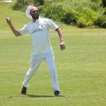 2016 Bermuda Celebrity cricket June GT (31)