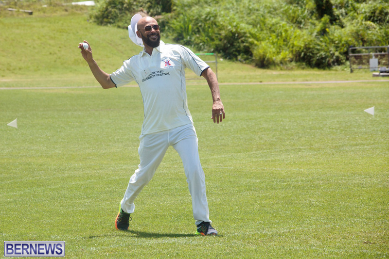 2016-Bermuda-Celebrity-cricket-June-GT-31