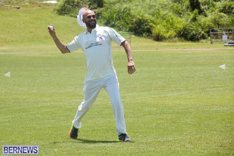2016-Bermuda-Celebrity-cricket-June-GT-31