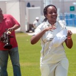 2016 Bermuda Celebrity cricket June GT (35)