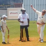 2016 Bermuda Celebrity cricket June GT (36)