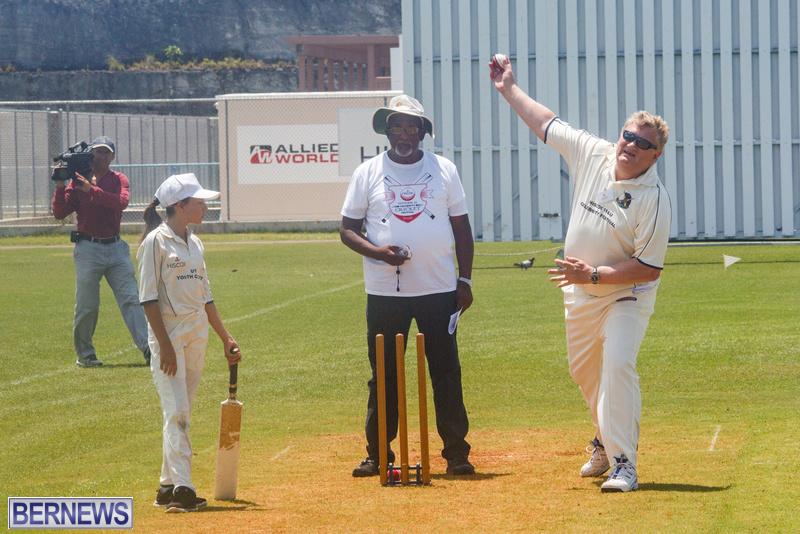 2016-Bermuda-Celebrity-cricket-June-GT-36
