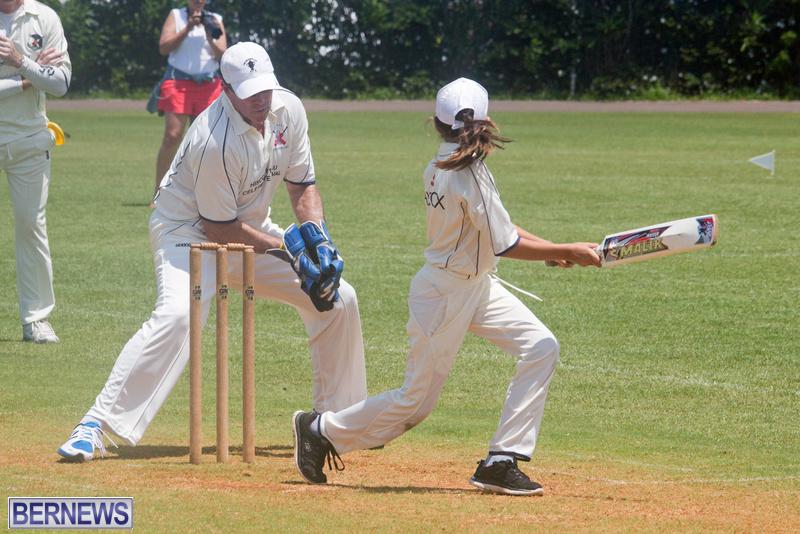 2016-Bermuda-Celebrity-cricket-June-GT-37