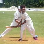 2016 Bermuda Celebrity cricket June GT (38)