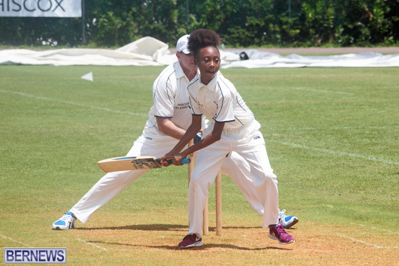 2016-Bermuda-Celebrity-cricket-June-GT-38