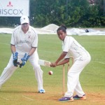 2016 Bermuda Celebrity cricket June GT (40)