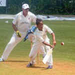 2016 Bermuda Celebrity cricket June GT (41)