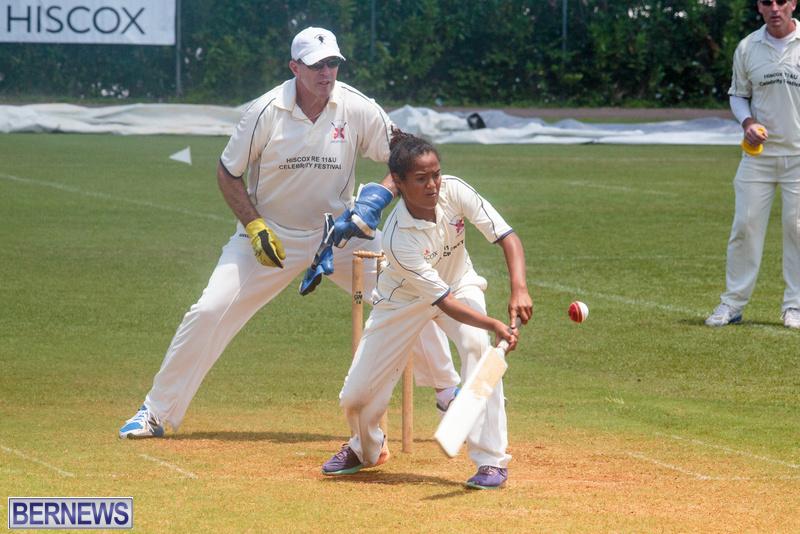 2016-Bermuda-Celebrity-cricket-June-GT-41