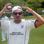 2016 Bermuda Celebrity cricket June GT (42)