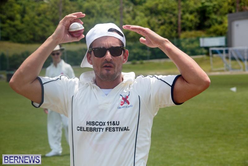 2016-Bermuda-Celebrity-cricket-June-GT-42