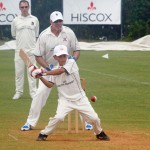 2016 Bermuda Celebrity cricket June GT (45)