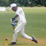 2016 Bermuda Celebrity cricket June GT (46)