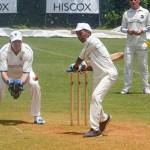 2016 Bermuda Celebrity cricket June GT (48)