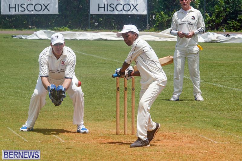 2016-Bermuda-Celebrity-cricket-June-GT-48
