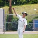 2016 Bermuda Celebrity cricket June GT (49)