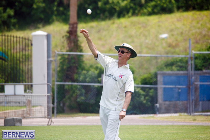 2016-Bermuda-Celebrity-cricket-June-GT-49