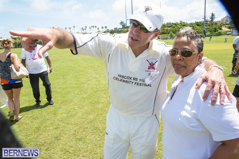 2016-Bermuda-Celebrity-cricket-June-GT-5