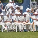 2016 Bermuda Celebrity cricket June GT (51)