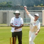 2016 Bermuda Celebrity cricket June GT (53)