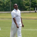 2016 Bermuda Celebrity cricket June GT (54)