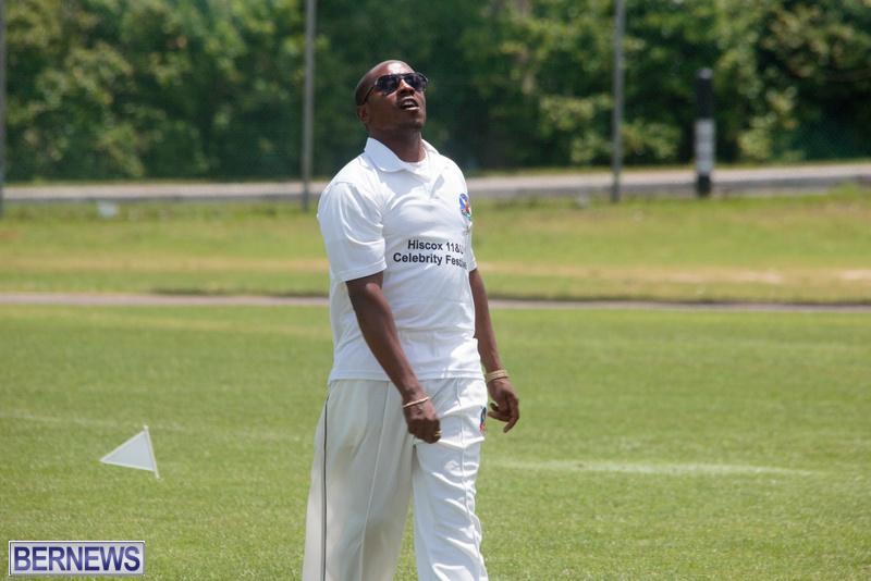 2016-Bermuda-Celebrity-cricket-June-GT-54
