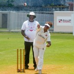 2016 Bermuda Celebrity cricket June GT (57)