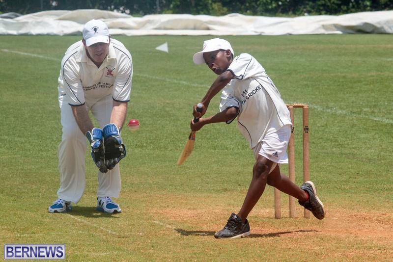 2016-Bermuda-Celebrity-cricket-June-GT-59