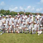 2016 Bermuda Celebrity cricket June GT (6)