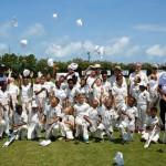 2016 Bermuda Celebrity cricket June GT (7)