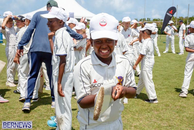 2016-Bermuda-Celebrity-cricket-June-GT-8