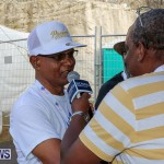 5 Star Friday Bermuda Heroes Weekend, June 17 2016-10