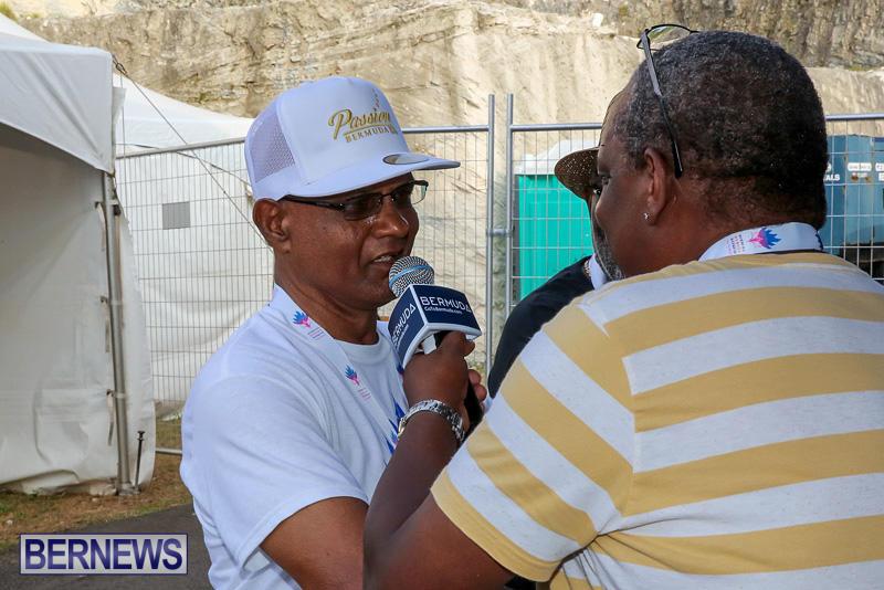 5-Star-Friday-Bermuda-Heroes-Weekend-June-17-2016-10