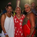 5 Star Friday Bermuda Heroes Weekend, June 17 2016-100