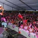 5 Star Friday Bermuda Heroes Weekend, June 17 2016-106