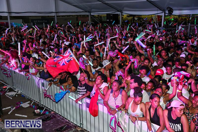 5-Star-Friday-Bermuda-Heroes-Weekend-June-17-2016-109