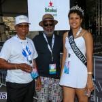 5 Star Friday Bermuda Heroes Weekend, June 17 2016-11