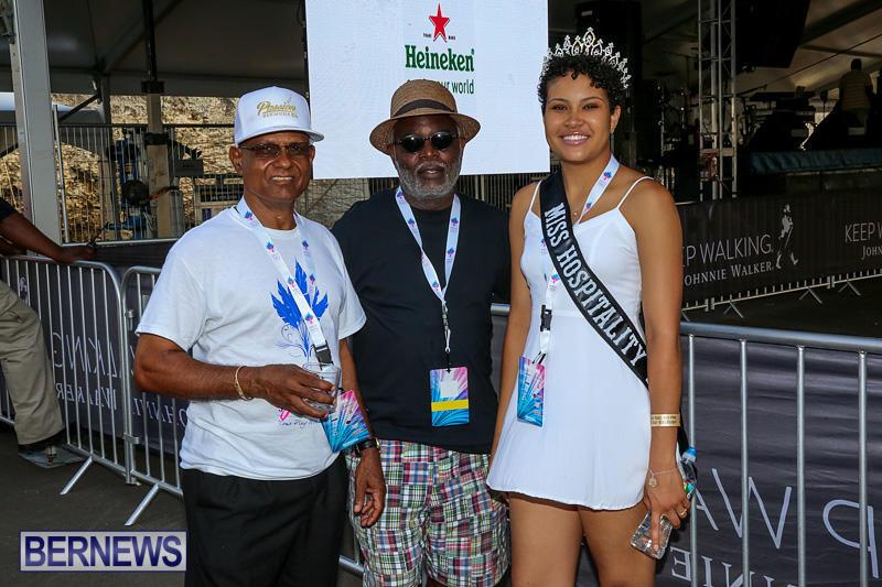 5-Star-Friday-Bermuda-Heroes-Weekend-June-17-2016-11