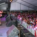 5 Star Friday Bermuda Heroes Weekend, June 17 2016-112