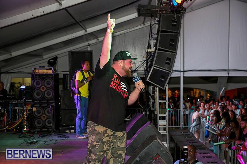 5-Star-Friday-Bermuda-Heroes-Weekend-June-17-2016-115