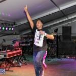 5 Star Friday Bermuda Heroes Weekend, June 17 2016-117