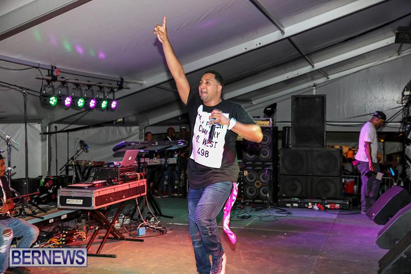 5-Star-Friday-Bermuda-Heroes-Weekend-June-17-2016-117