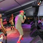 5 Star Friday Bermuda Heroes Weekend, June 17 2016-121