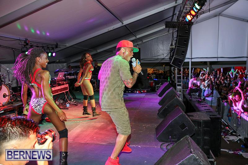 5-Star-Friday-Bermuda-Heroes-Weekend-June-17-2016-121